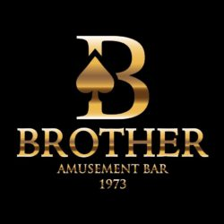 B BROTHER